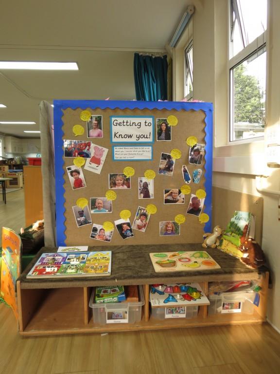 kingswood nursery school  u00bb nursery activities
