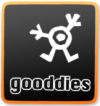 Gooddies - Order Uniform