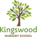 Kingswood Nursery School