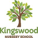 Kingswood Nursery School
